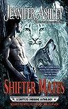 Shifter Mates (A Shifters Unbound Novel)