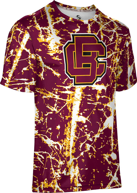 Distressed ProSphere Bethune-Cookman University Boys Performance T-Shirt