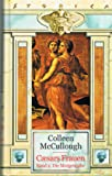 Die Morgengabe (Storica, Caesars Frauen Band 2)