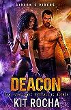 Deacon: Volume 2