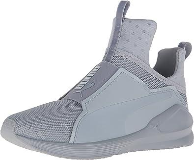 puma women's fierce training shoes