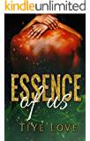 Essence of Us