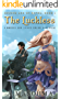The Luckless: A MMORPG and LitRPG Online Adventure (Second Age of Retha Book 1) (English Edition)