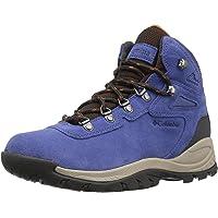 20415e4acdb Amazon Best Sellers: Best Women's Hiking & Trekking Shoes