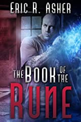 The Book of the Rune (Vesik 13) Kindle Edition