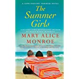 The Summer Girls (1) (Lowcountry Summer)