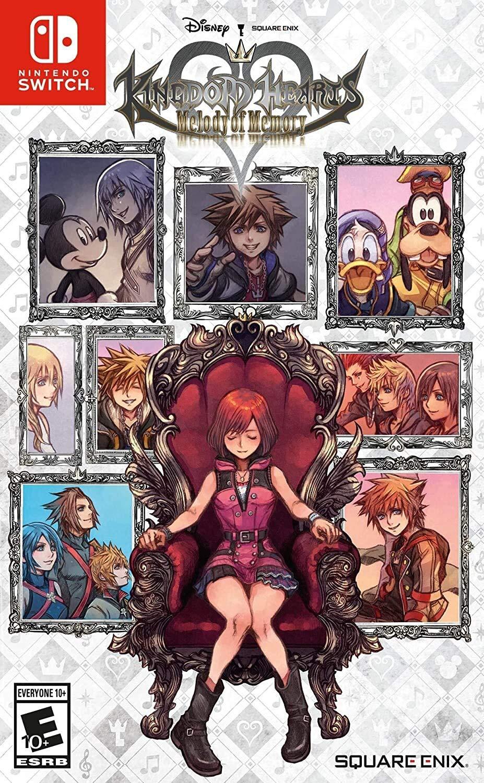 Kingdom-Hearts:-Melody-of-Memory