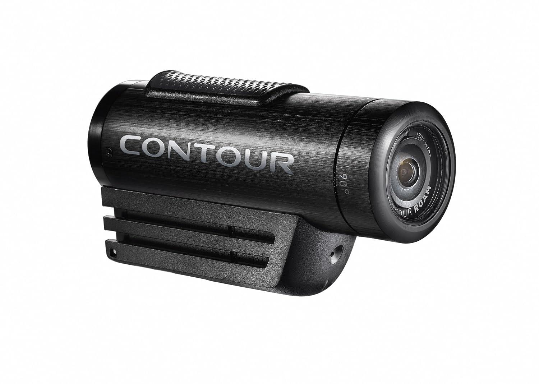 Amazon.com : ContourROAM Hands-free HD Camcorder : Contour Roam ...