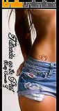 Tatuada en tu piel (Spanish Edition)