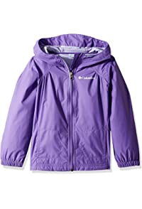 832d40709 Girls Jackets and Coats