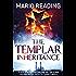 The Templar Inheritance (John Hart)