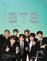 BTS: El Ascenso De Bangtan Boys (Música Y