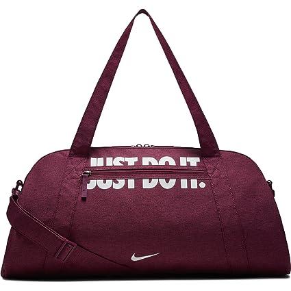 Bolsa Mujer Nike Nike Deportiva Para Deportiva Para Bolsa 3j4AcRq5L