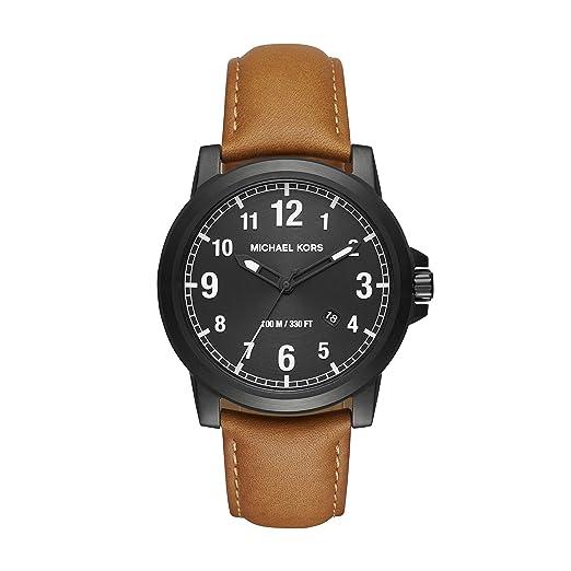 Reloj Michael Kors - Hombre MK8502