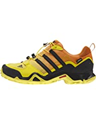 Adidas Terrex Swift R GTX Trail Walking Shoes - AW16