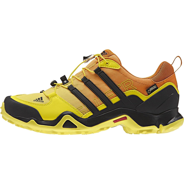 adidas Terrex Swift R GTX Trail Walking Shoes - AW16