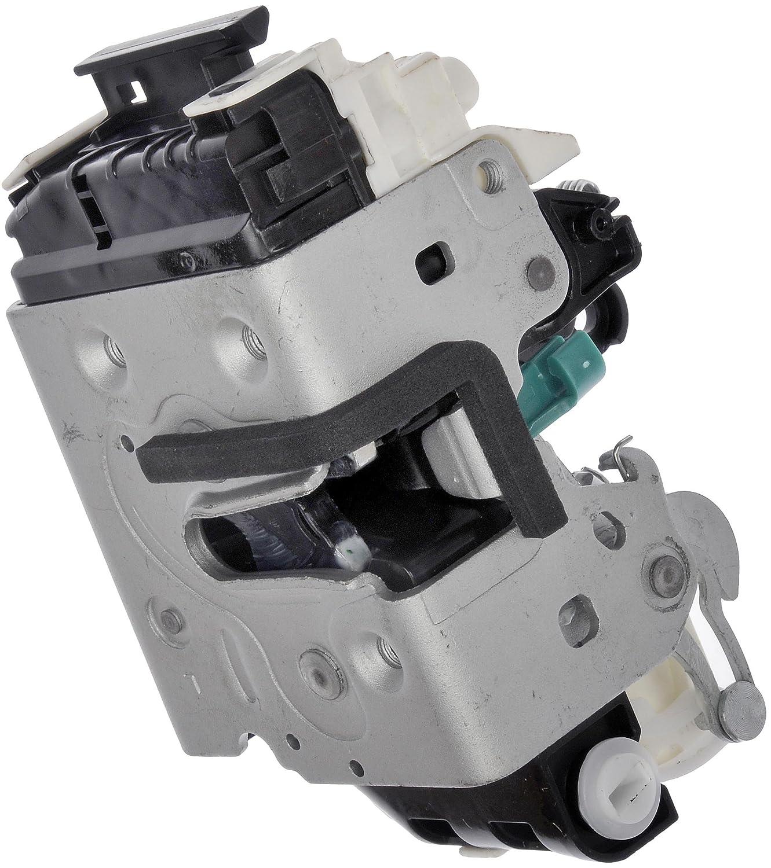 Dorman 931-092 Door Lock Actuator Motor