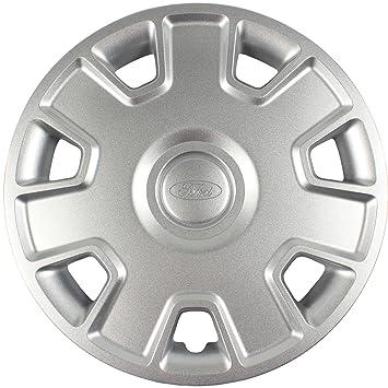 Ford 1345445 * Tapacubos, 15 pulgadas