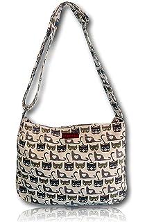f148164e6c Bungalow 360 Large Messenger Bag