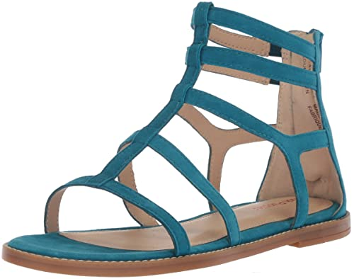 2d75569b8695 Hush Puppies Women s Abney Chrissie Lo Fashion Sandals  Amazon.ca ...