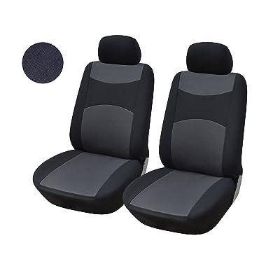 Wondrous Seat Covers Accessories Machost Co Dining Chair Design Ideas Machostcouk