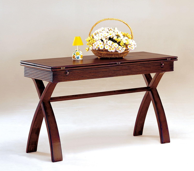 amazoncom furniture of america cms kingston console table  - amazoncom furniture of america cms kingston console table accentchairs normal kitchen  dining
