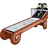 Boardwalk 8-ft Arcade Ball Table