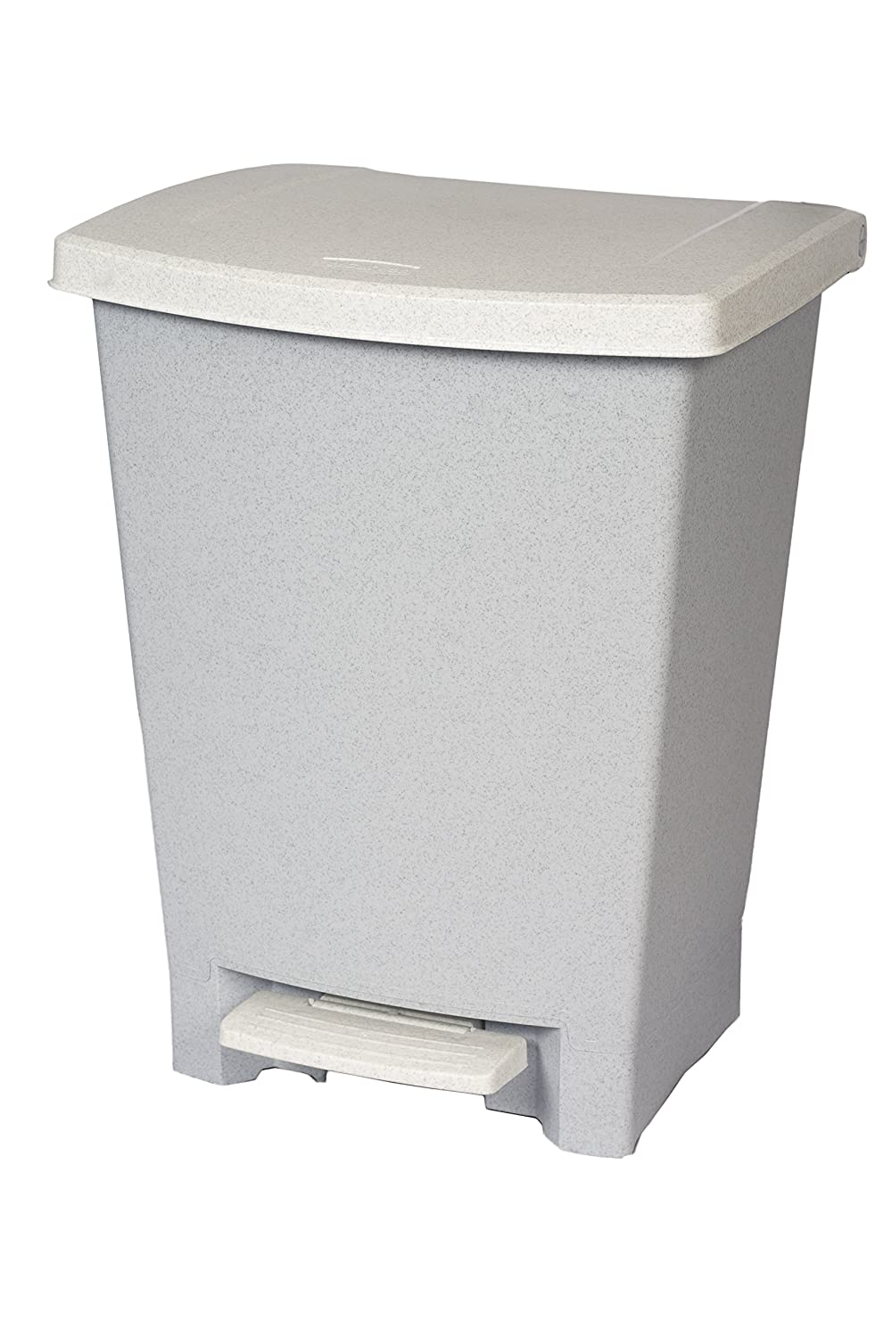 Rubbermaid Commercial Vanity Pedal Bin R052000