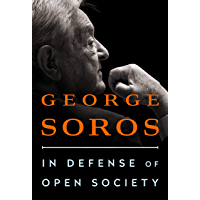 In Defense of Open Society (English Edition)