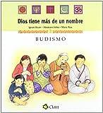 Budismo (Dios tiene más de un nombre)