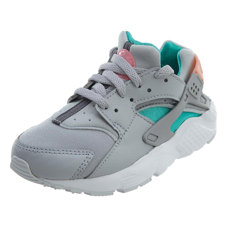 Nike Little Kids Air Huarache Run 704949-034