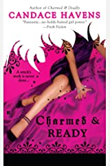 Charmed & Ready Kindle Edition