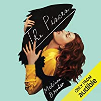 The Pisces