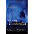 Seducing Cinderella (A Fighting for Love Novel Book 1)