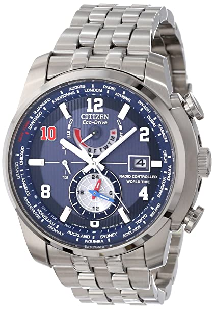 Citizen Eco Drive Watch E650 Manual Arts Lostdp