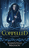Compelled: A Coveted Novel