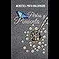 Perlas y pimienta: (Cuentos, relatos y reflexiones de Mercedes Pinto Maldonado)