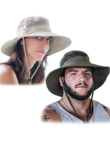 Fishing Hats | Amazon com