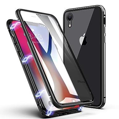 cover iphonex