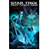Force and Motion (Star Trek: Deep Space Nine)