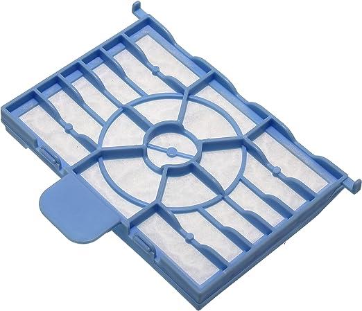 Bosch/Siemens 577814 filtro de protección del motor para aspiradora: Amazon.es: Hogar