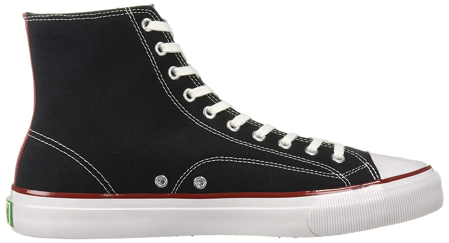 PF Flyers Mens All American