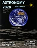 Astronomy 2020 Australia: Your Guide to the Night Sky