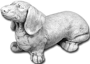 Dolci Decorazioni Figura Di Pietra Animale Giardino
