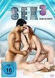 Sex³ - Liebe zu dritt [Alemania] [DVD]