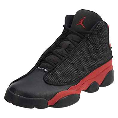 low priced 9b1b4 001d4 Jordan 13 Retro Big Kids