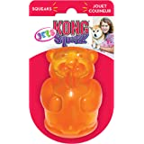 KONG Squeezz JELS Dog Toy, Large