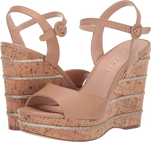 86bdcc438ed Amazon.com | Kurt Geiger London Women's Ally | Sandals