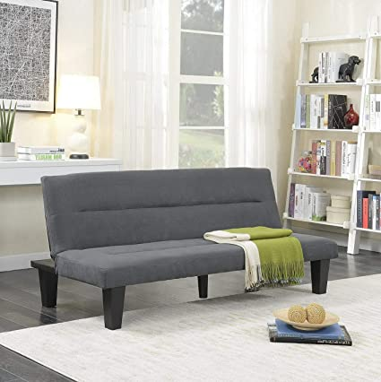 Astounding Amazon Com Hebel Modern Style Sofa Bed Futon Couch Sleeper Camellatalisay Diy Chair Ideas Camellatalisaycom