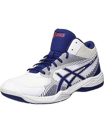 scarpe pallavolo nike uomo